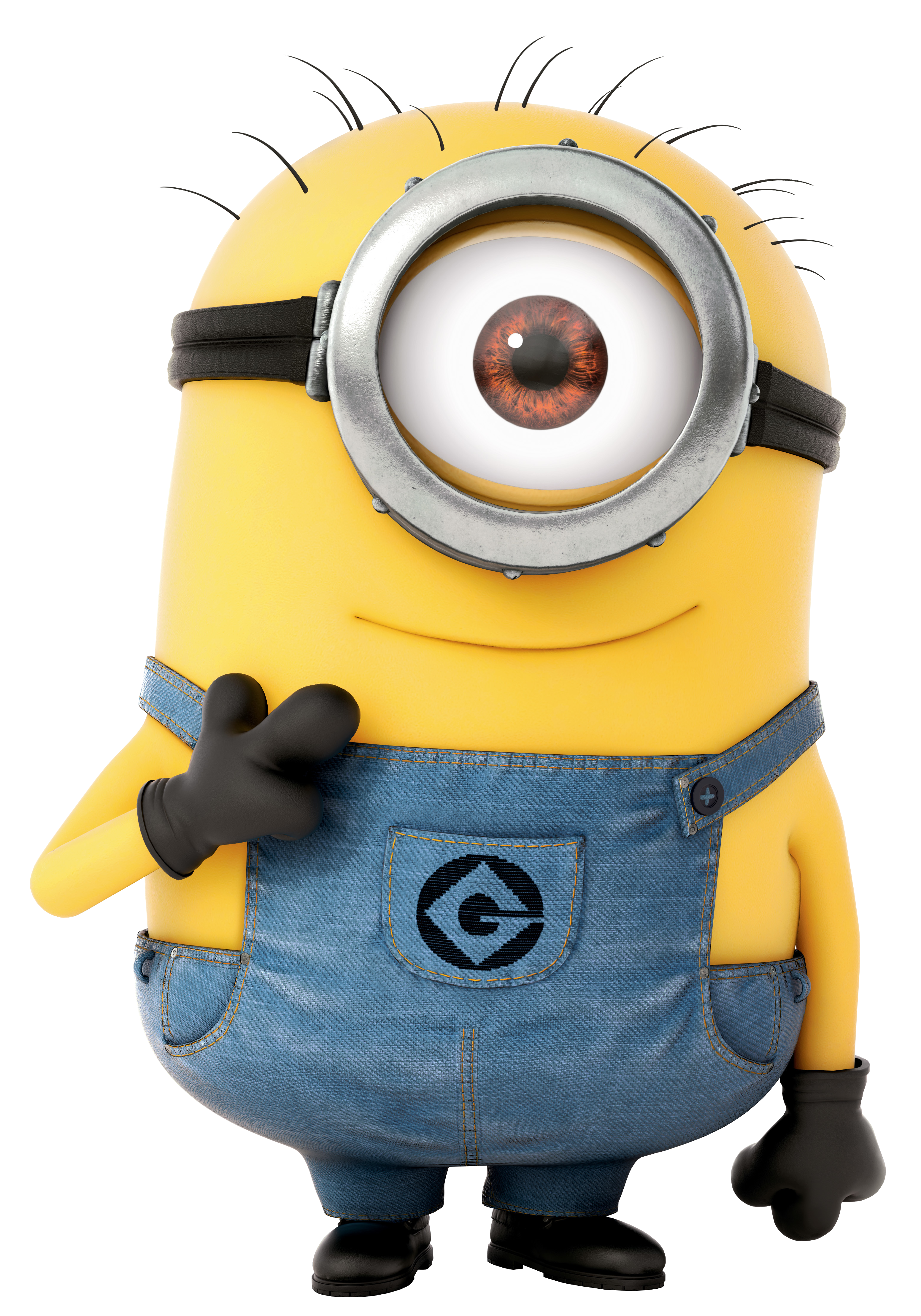 Minions png transparent. Minion cartoon image gallery