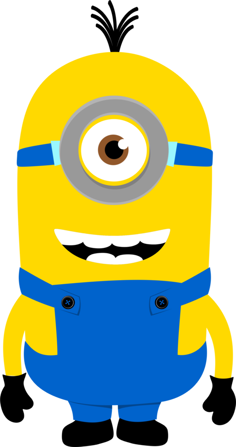 Mouth svg minion. Pin by hernandez mercedes