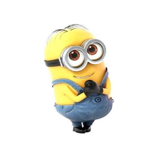 Minion clipart boy. Items image of despicable