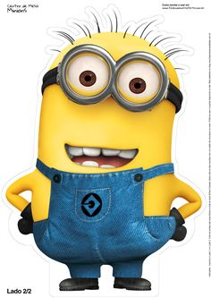 Minion clipart larry. Minions kevin perfect coloring