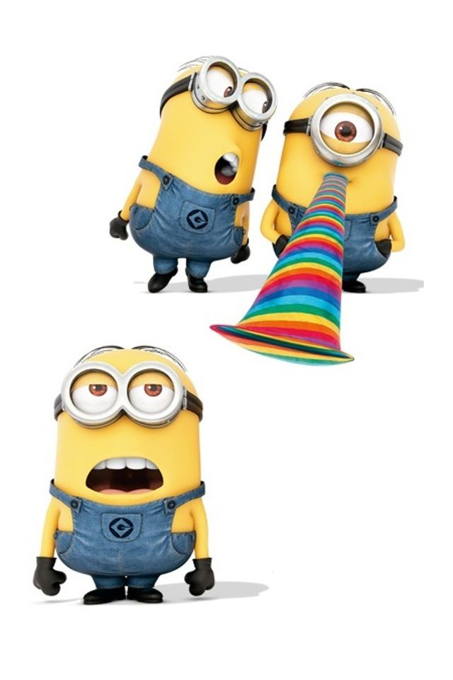 Minion clipart larry. Best minions images