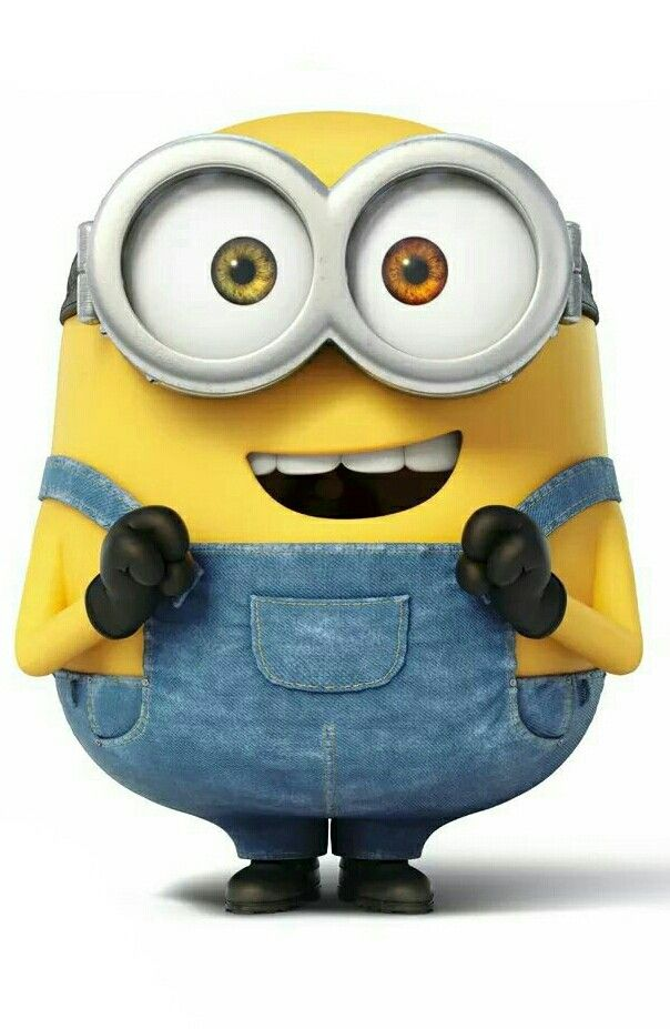 Minions clipart side. Best images by