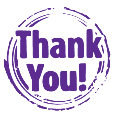 Minion clipart thank you. Minions transparent png stickpng