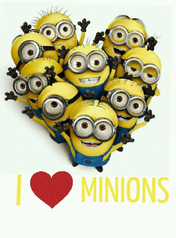 Minion clipart thank you. Pin by katie paterson