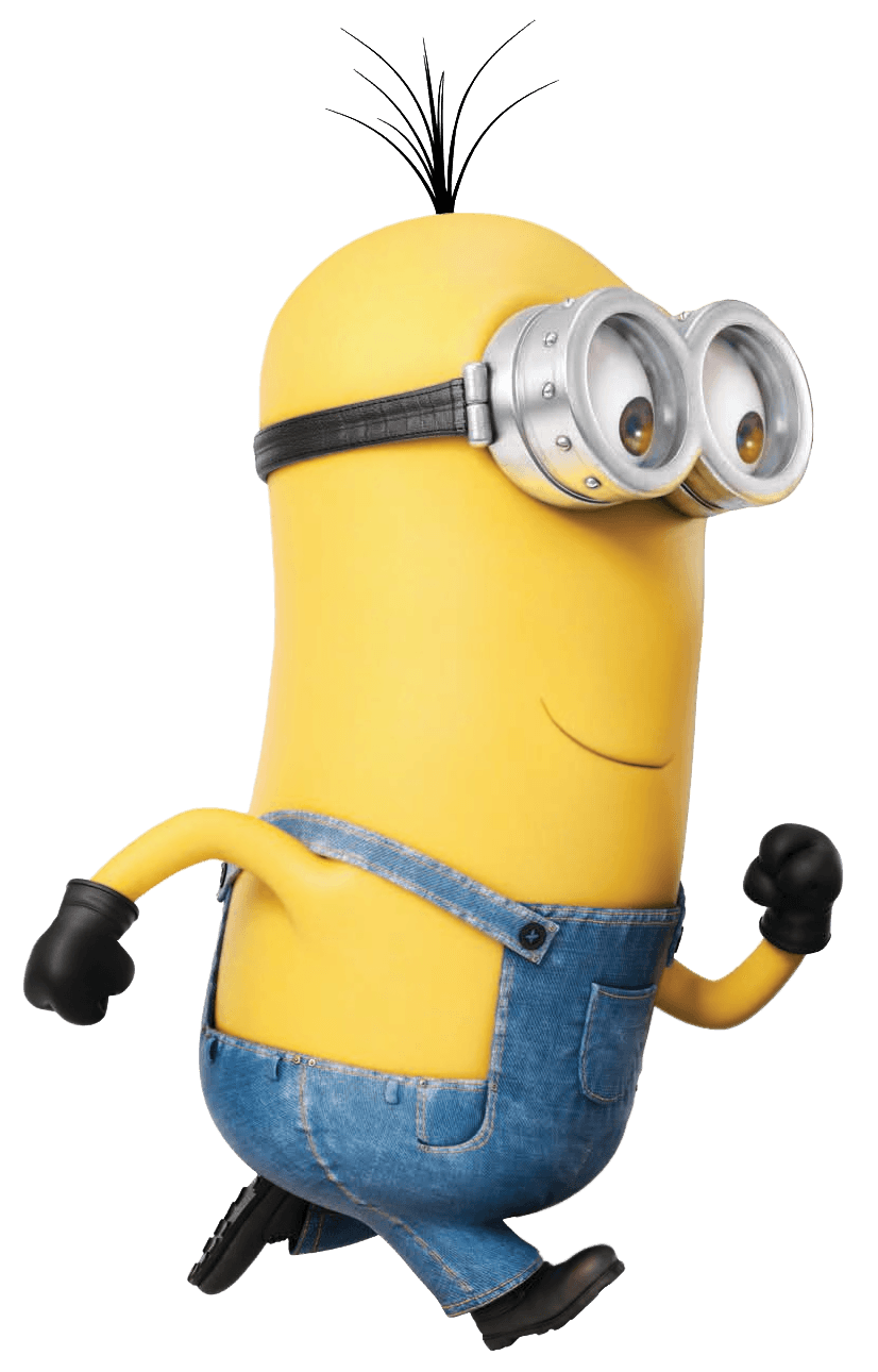 Minion clipart yellow minion. Teacher cliparts png cliparting
