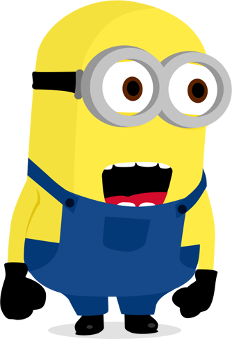Minion dab png. Index of data out