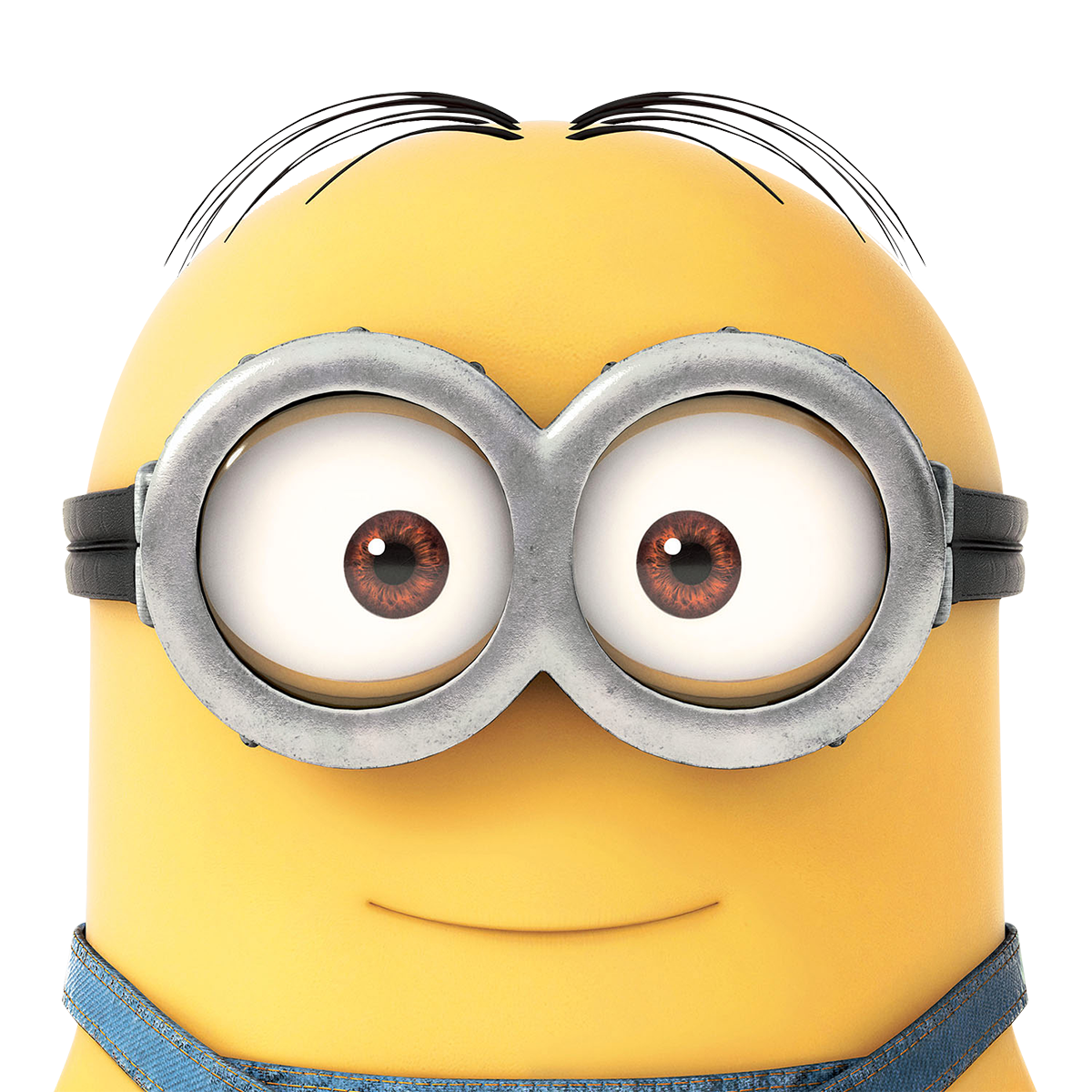 Minion goggles png. Minions images free download