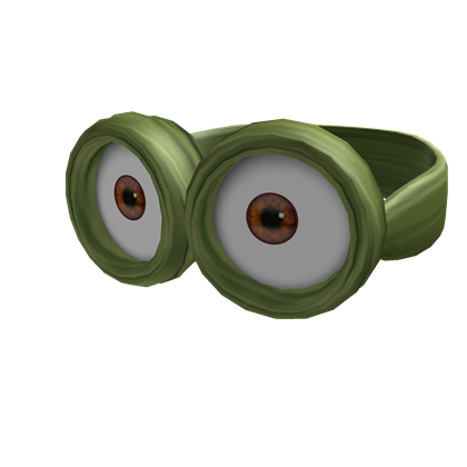 Minion goggles png. Image dawn of time