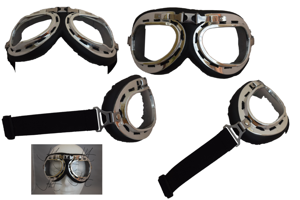 Minion goggles png. Transparent pictures free icons