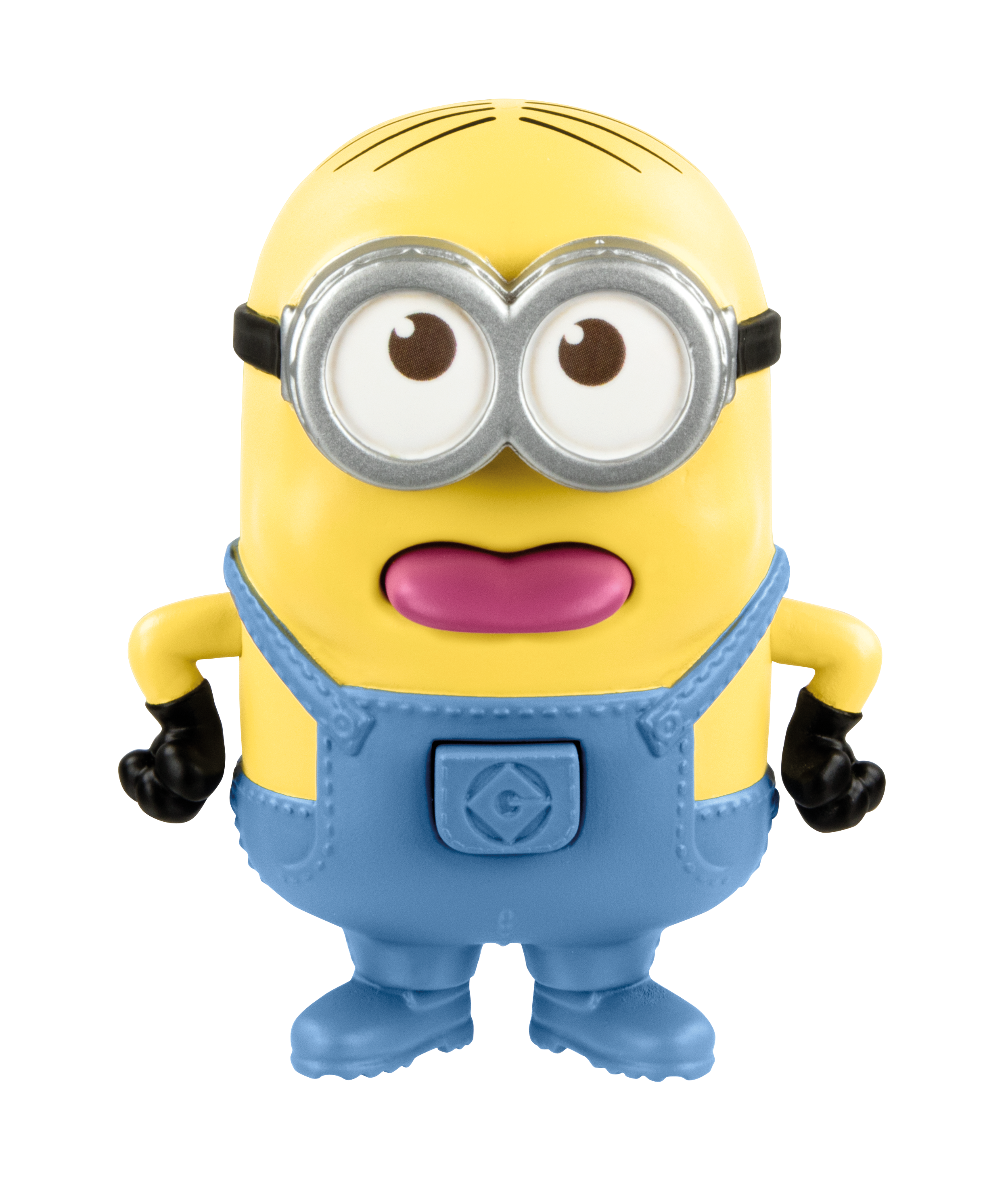 Minion png image. Minions images free download