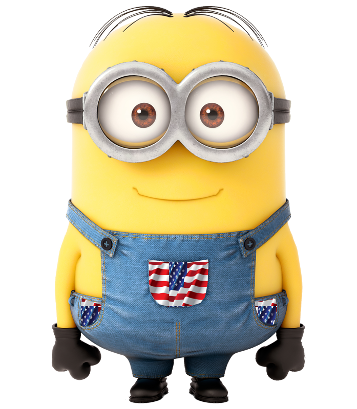 Minions png transparent. Images heroes free download