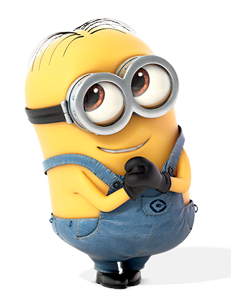 Minion transparent background png. Minions images heroes free