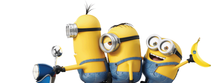 Minions banana png. Song free download best