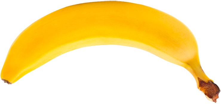 Minions banana png. What we want a