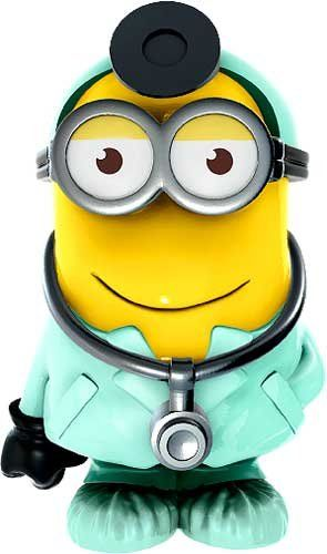 Minions clipart dave minion. Best images on