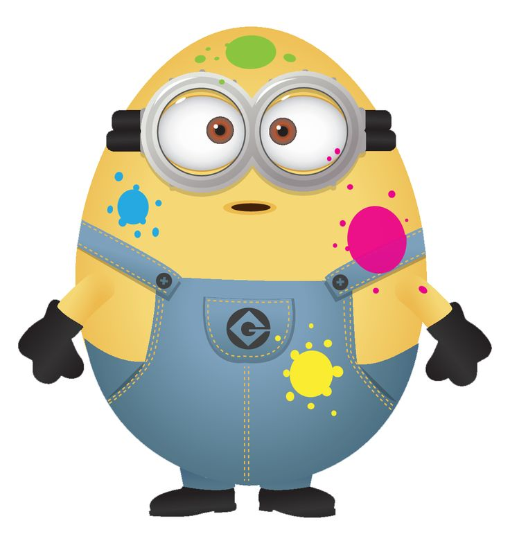 Minions clipart side. Best images on