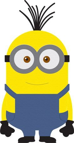 Minions clipart svg. Despicable me files png
