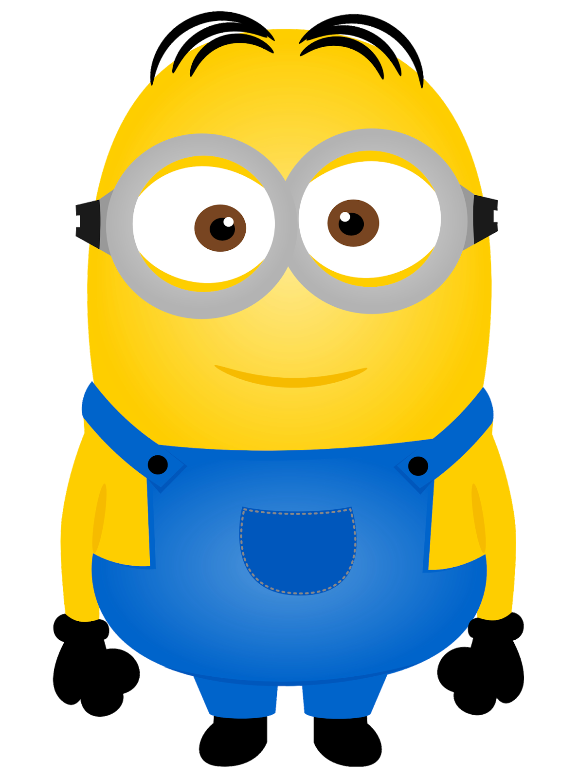 Vector minion cdr. Free cupcake cliparts download
