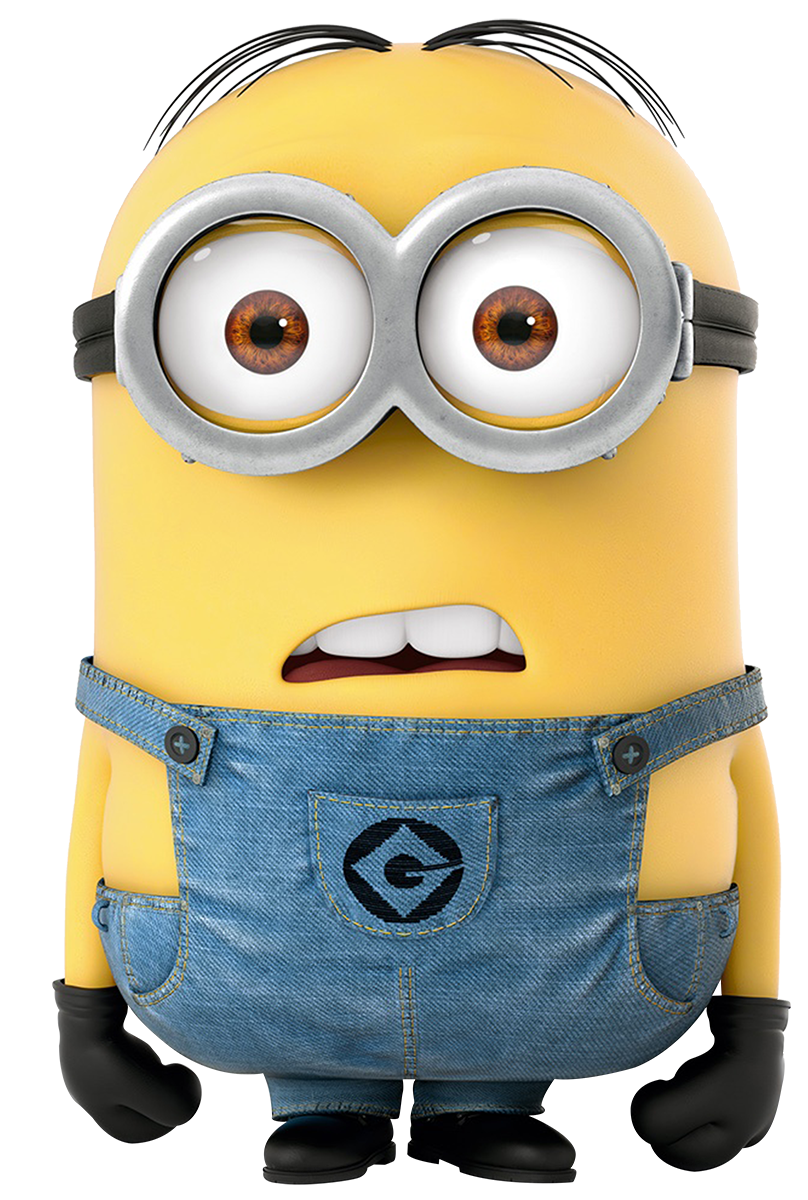 Minions evil png. Free icons and backgrounds