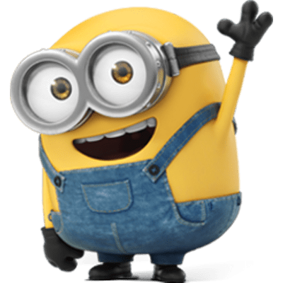 Minions eyes png. Transparent images page stickpng