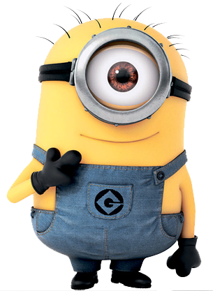 Minions fiesta png. Despicable me free printables