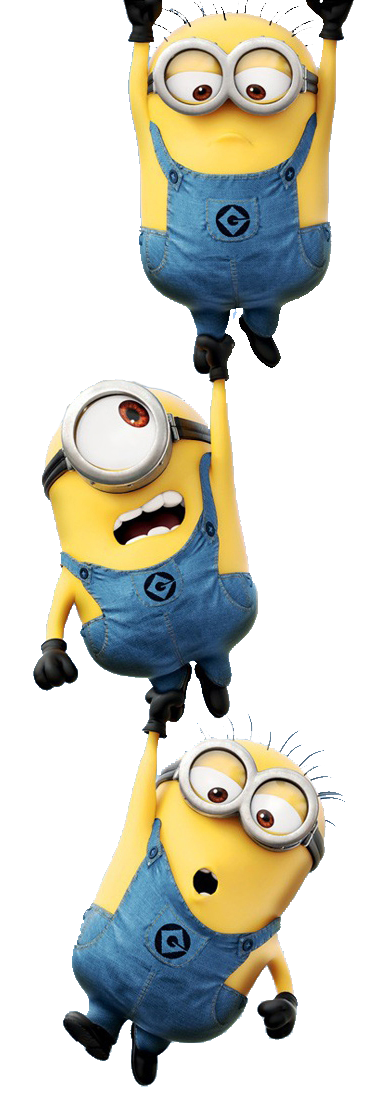 Png minions. Images load more