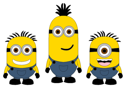 Minions svg. Image result for minion