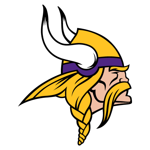 Minnesota drawing cute. Vikings nfl news scores