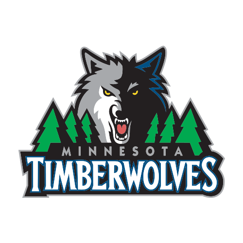 Minnesota drawing wolf. The official site of