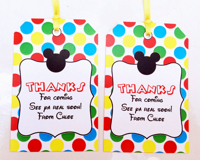 Minnie clipart tired. Fancy mouse party decorations