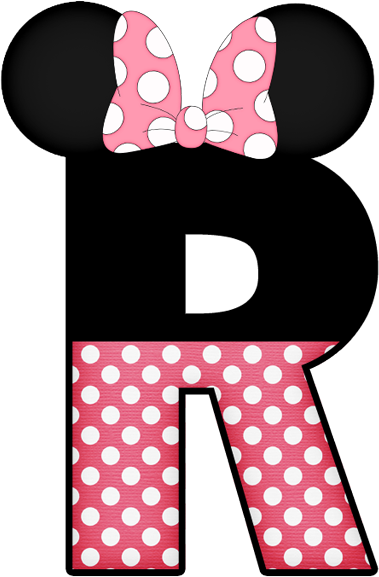 Minnie mouse background polka dots png. Pin by kim nicely