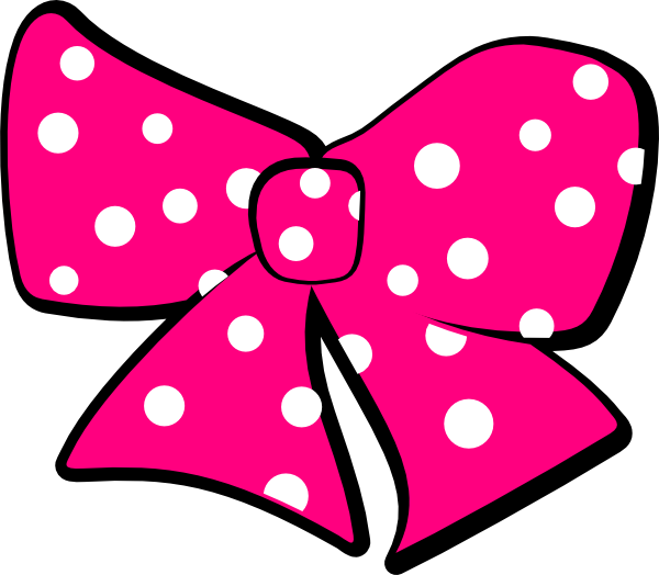 minnie mouse logo png