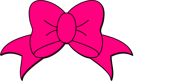 Minnie mouse ears png. Clip art at clker