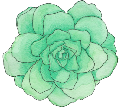 Green tumblr png