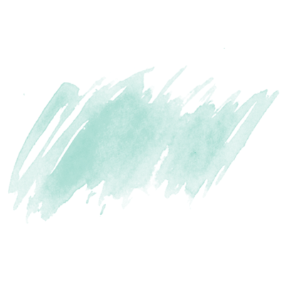 mint background png
