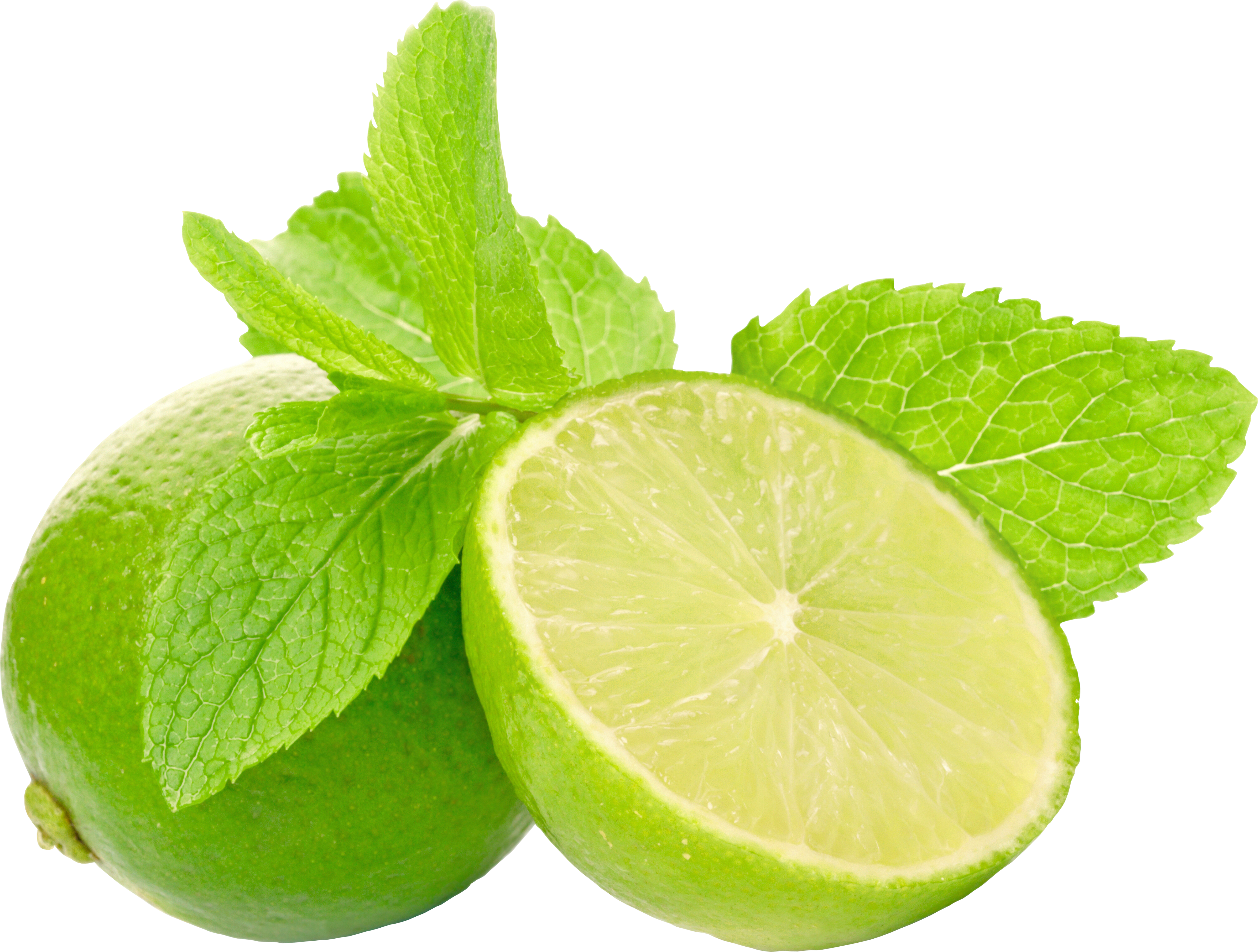 Mint background png. Lime hd transparent images