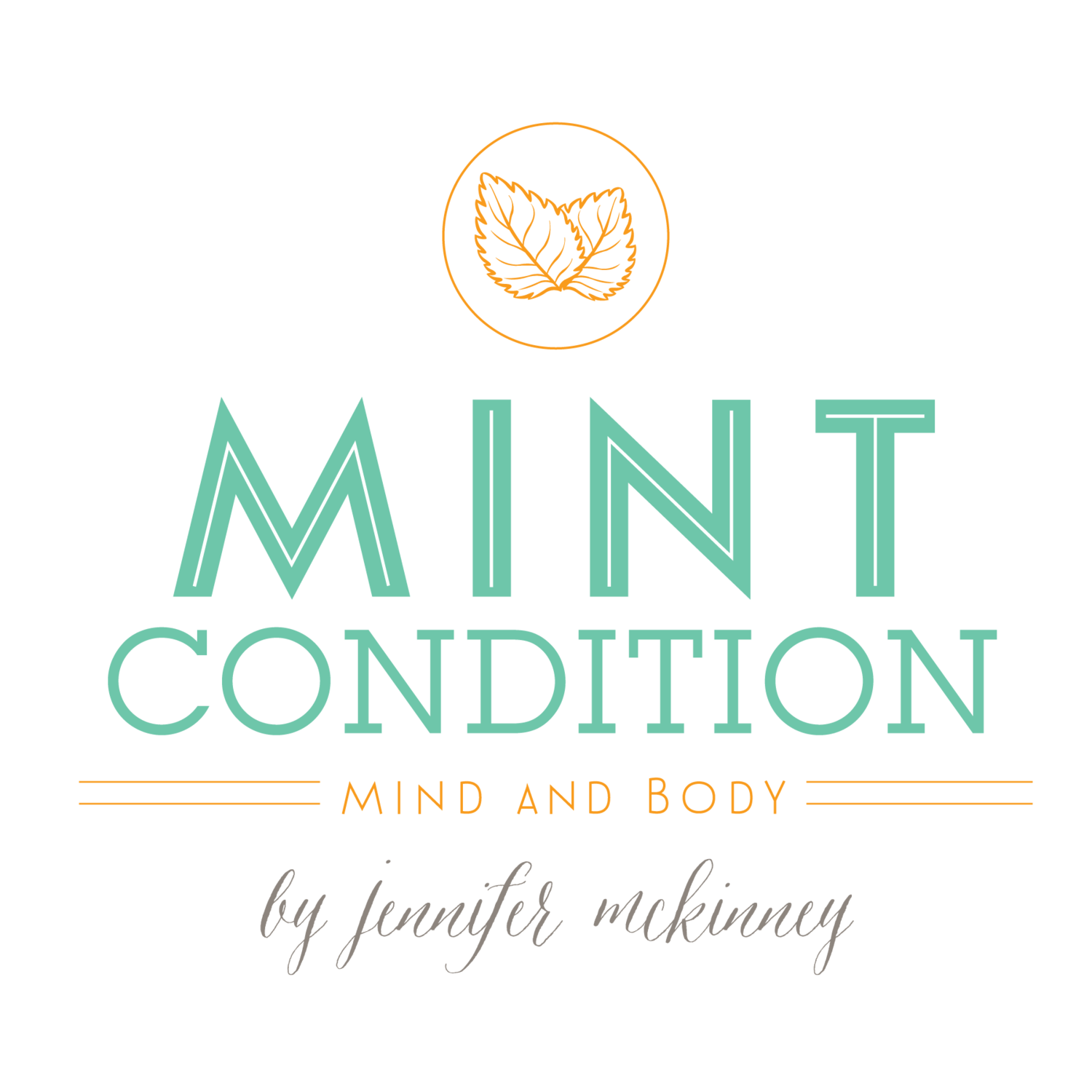 Mint condition png. Personal training mind and