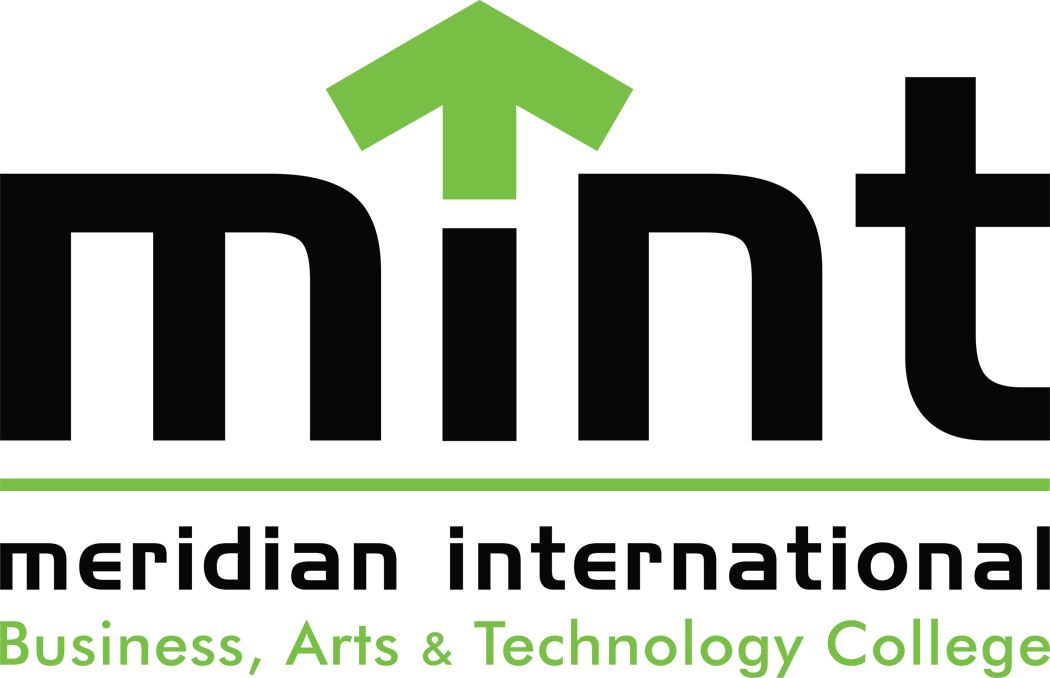 Mint logo png. File college wikimedia commons