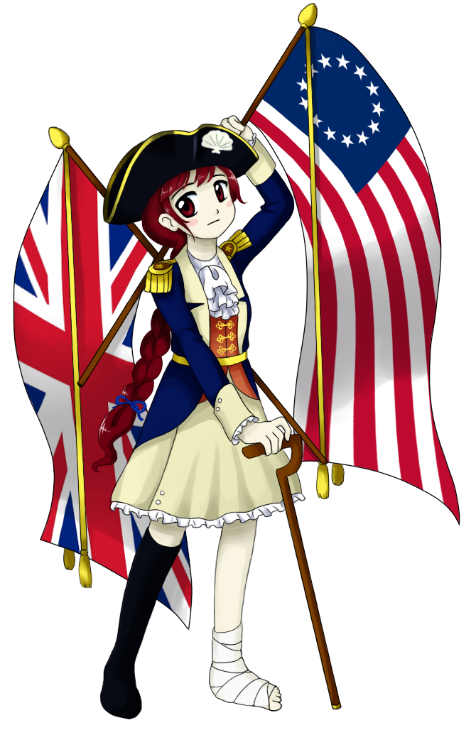 Minuteman drawing american revolution. Traitor of the by