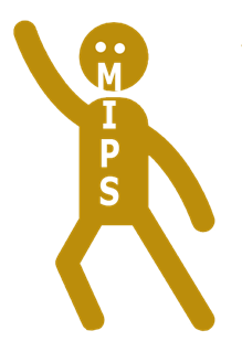 It s time to. Mips clip clip art free download
