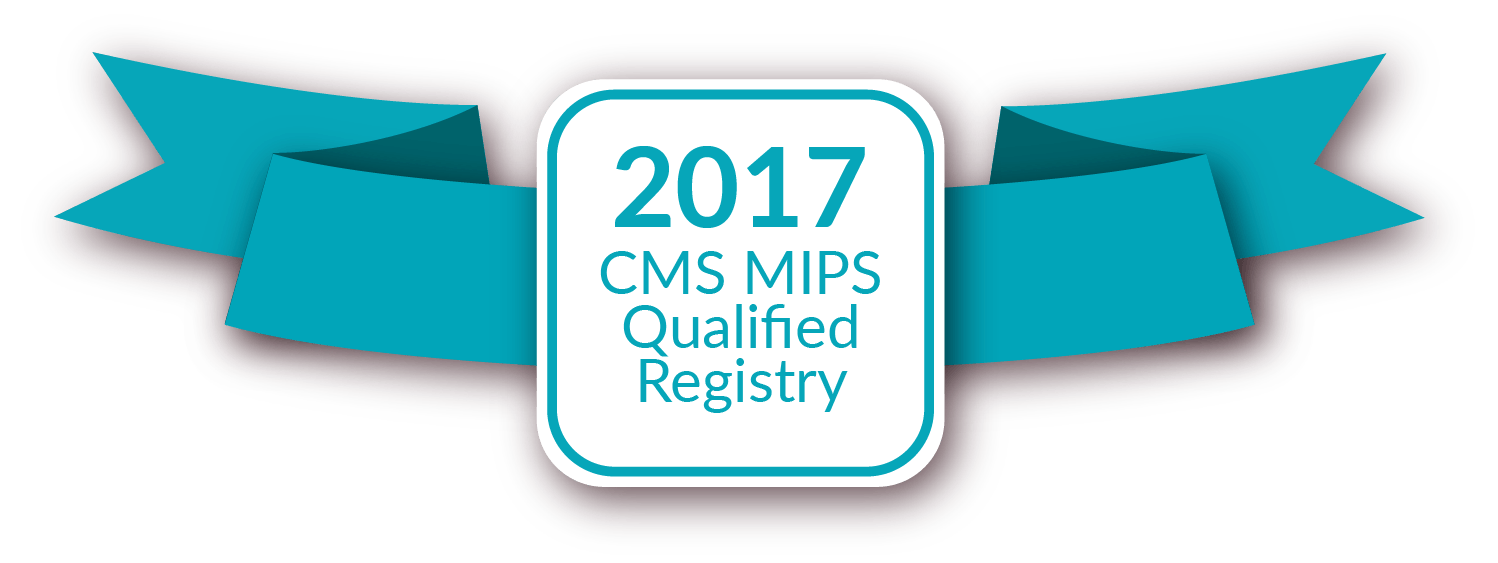 Mips clip. Reporting learning center steps
