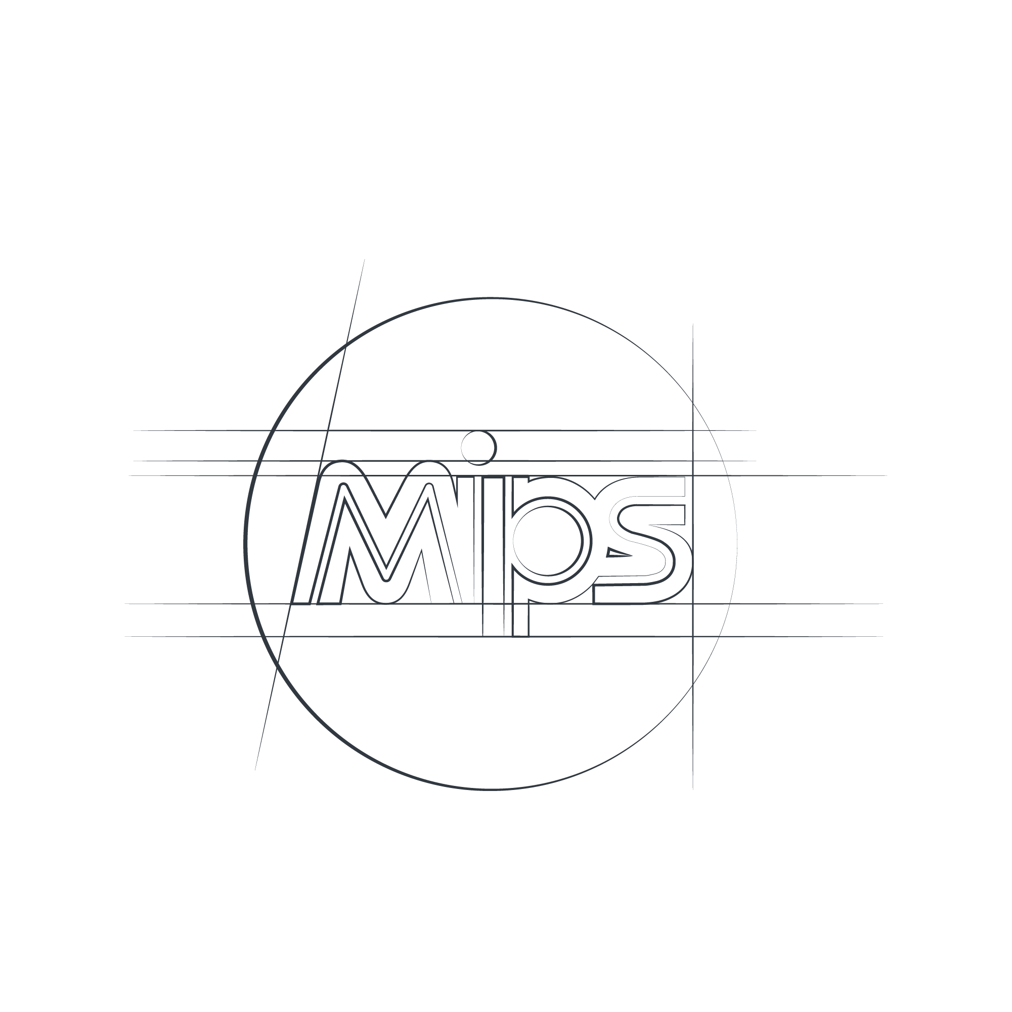 Commercial ab mipscommercial. Mips clip image free