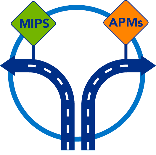 Mips clip. Macra tools and resources