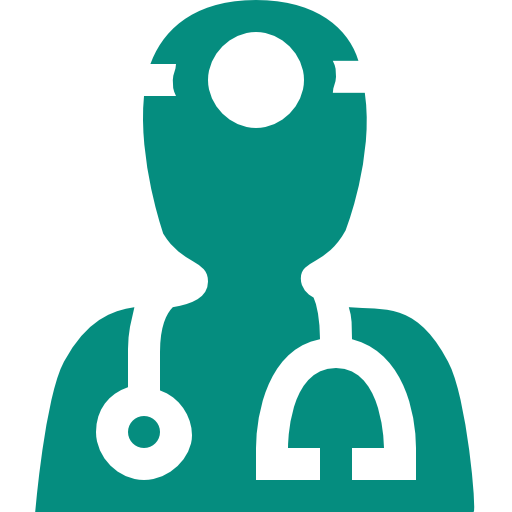 Join us medical indemnity. Mips clip clipart free stock