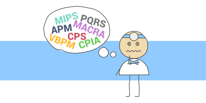 Medicare access chip reauthorization. Mips clip macra png royalty free