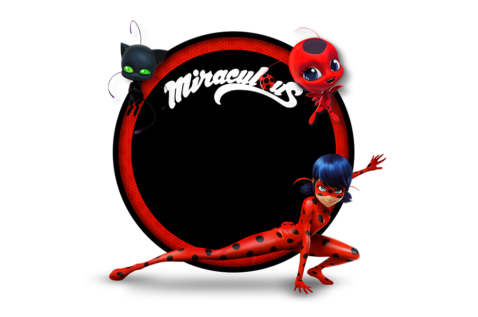 Miraculous ladybug logo png. Adrien agreste birthday party