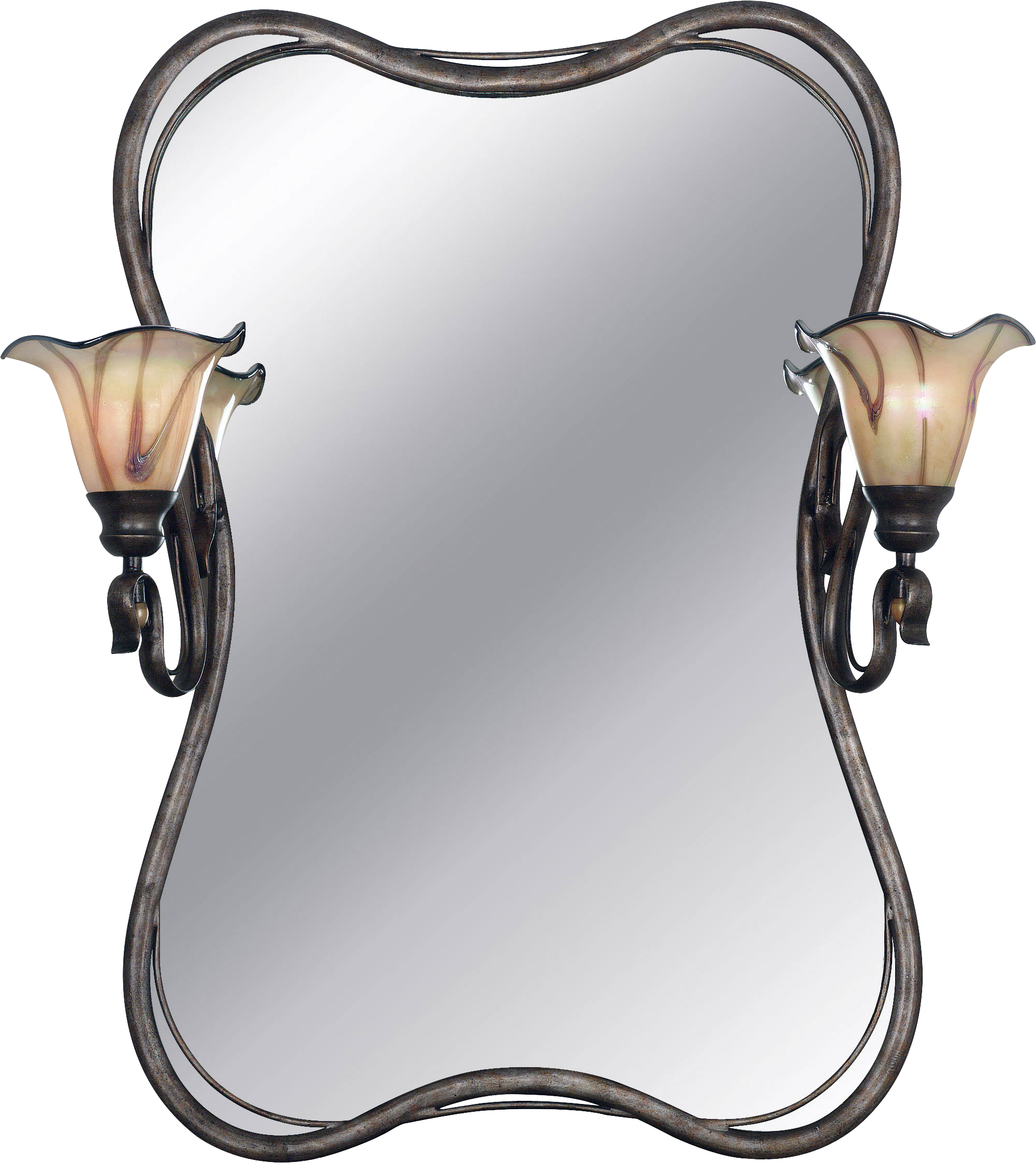 Mirror clipart png. Image purepng free transparent