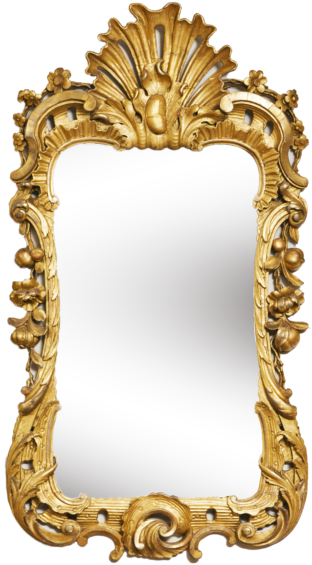 Mirror png. Images free download