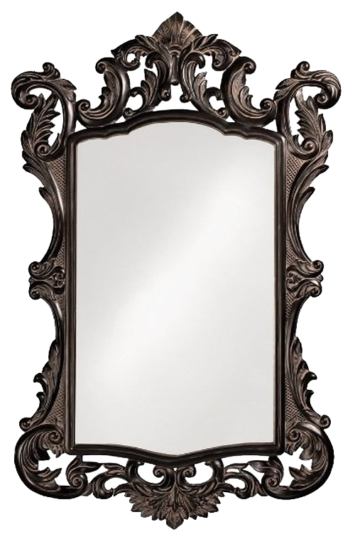 png mirror