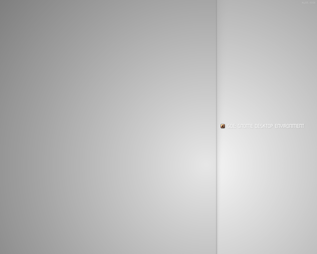 Mirror texture png. List download file from